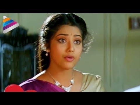 Video Rajinikanth With Meena   Best Telugu Love Scenes   Veera Telugu Movie   Telugu Filmnagar download in MP3, 3GP, MP4, WEBM, AVI, FLV January 2017
