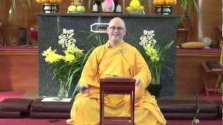 General Thai Khmer Movie - Buddhism 101: Spring 2012 Week 5: Samsara and Nirvana.mp4