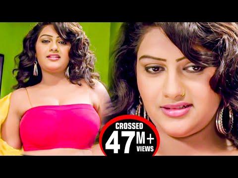 Video भोजपुरी का सिन - अपने कभी नहीं देखा होगा - खोल के देखावS - Bhojpuri Movie Hit Uncut Scene 2018 download in MP3, 3GP, MP4, WEBM, AVI, FLV January 2017