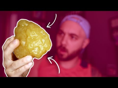 KETO DIET VS LOW CARB DIET!! (fasting update)