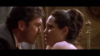 Nonton 'Original Sin' - Trailer (2001) Angelina Jolie Film Subtitle Indonesia Streaming Movie Download