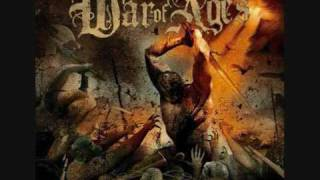 War of Ages - Stone by Stone