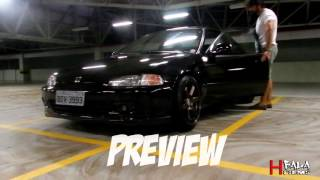 Nonton Preview || Civic Coupe 94 || Fast and Furious = HBala Films Film Subtitle Indonesia Streaming Movie Download