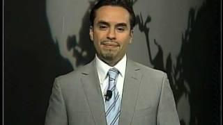 Fernando Charleston: Domiciliación de Pagos