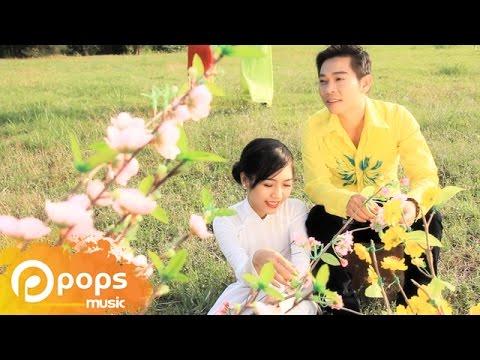 MV nhạc tết - Cánh Thiệp Đầu Xuân - Hoàng Ngọc Sang