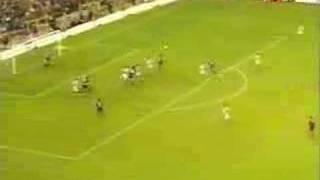 Luis Figos beste Szenen beim FC Barcelona