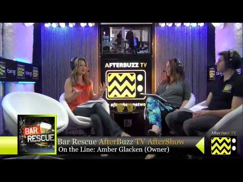 """Bar Rescue After Show Season 2  Episode 8 """" Owner Ousted """"