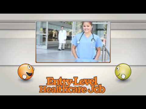 Best Medical Career Funny Animation