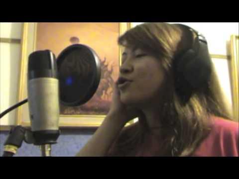 Tema dan Himne WYD 2013