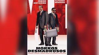 Morros Desmadrosos (1989)
