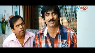 Video Non Stop Jabardasth Comedy Scenes || Latest Telugu Movies Comedy Scenes || #TeluguComedyClub MP3, 3GP, MP4, WEBM, AVI, FLV April 2018
