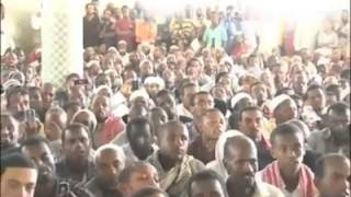 Ethio Muslim Best Peom Kamen anshe