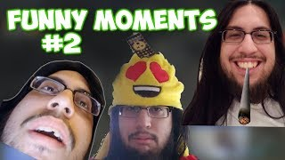 "Funniest Moments of Imaqtpie is here!His Channel - Follow Me On https://www.twitch.tv/realfizzkhalifaHelp Me Reach 100k Subscribers - https://goo.gl/96SSwxSend Your Plays To Me Heree-mail: Sa6gar@abv.bgYou can send Replay.gg Link with the exact time of the play, Oddshot Link, Plays.tv or Youtube linkshttps://www.facebook.com/FizzKhalifaOfficial - My Facebook Page Battle of Glory is an online gaming platform for every skill level and league placement. ► Win prizes by playing daily League of Legends Ranked Tournaments. http://www.battle-of-glory.com/en/?ref=UElFYlR6YUQG2A, Please Use this link when You buy games! - https://www.g2a.com/r/fizzkhalifaMy Sponsor! - https://www.noscopeglasses.com/gaming-glasses?tracking=ufogamerDonate!  -https://twitch.streamlabs.com/nboy99Subscribe! - https://www.youtube.com/user/Thealex400alex?sub_confirmation=1&src_vid=_4hmkoR3u2g&feature=iv&annotation_id=annotation_2677238871-~-~~-~~~-~~-~-Please watch: ""LCK Funniest Moments/Fails #1"" https://www.youtube.com/watch?v=UGxdvje_DKY-~-~~-~~~-~~-~-"