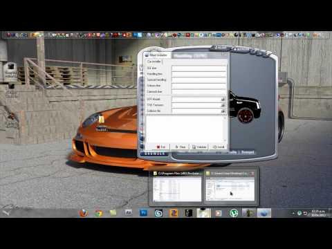 Como Instalar Nuevos Autos Al GTA San Andreas Correctamente De 2 Formas Diferentes
