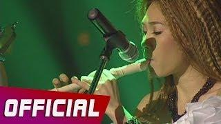 Download Lagu Mỹ Tâm - Nhớ | Live Tour Sức Mạnh Những Ước Mơ (THE POWER OF DREAMS) Mp3