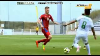 Video FULL SKILL TIKI TAKA INDONESIAN FOOTBALL NATIONAL TEAM Rep  Ceko U19 vs Indonesia U19 |2-0| Highligh MP3, 3GP, MP4, WEBM, AVI, FLV Juli 2018