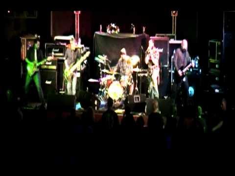 Samsahra Live 2011