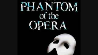 The Phantom of the Opera song Sung by: Michael Crawford and Sarah Brightman No Copyright infringement intended I do not own this song, it belongs to its ...