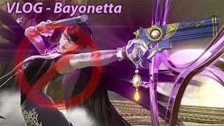 Remzi's Real Talk: Bayonetta in the Metagame
