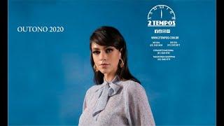 Coleção ARENITO OUTONO 2020