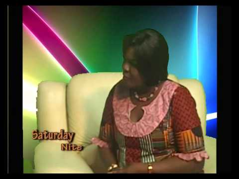 TIWA SAVAGE TALKS ABOUT LOVE, RELATIONSHIP AND GROWING UP; IN A CHAT WITH THECLA WILKIE
