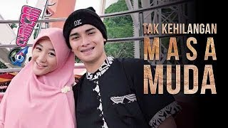Video Sudah Menikah, Alvin Faiz Tak Ingin Kehilangan Masa Mudanya - Cumicam 08 Agustus 2017 MP3, 3GP, MP4, WEBM, AVI, FLV Desember 2017