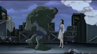 Nonton The Avengers Vs The Hulk Film Subtitle Indonesia Streaming Movie Download