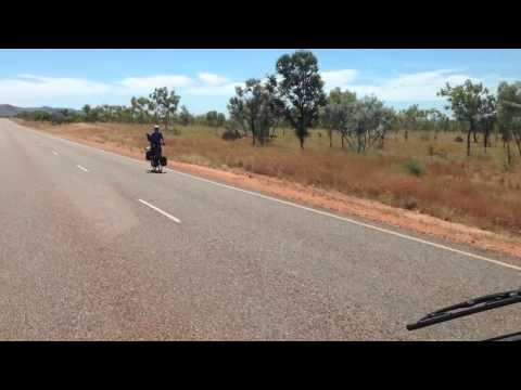 The Vans - West Coat Tour Episode Three (видео)