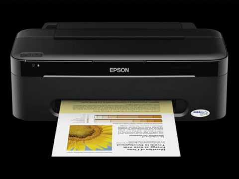 how to troubleshoot epson t13