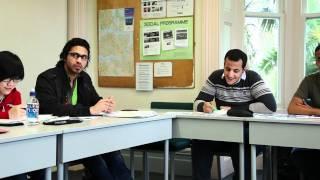 CampusEdu Yurtdışı Dil Okulları - New Zealand College Auckland Dil Okulu