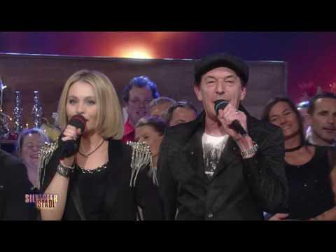 Stefan Zauner & Petra Manuela: Ohne dich schlaf ich h ...