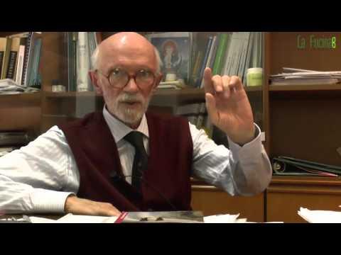 scoperta l'associazione tra latte e tumore: l'intervista a berrino!