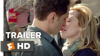 How He Fell in Love Official Trailer 1 (2016) - Matt McGorry, Amy Hargreaves Movie HD by Movieclips Film Festivals & Indie Films