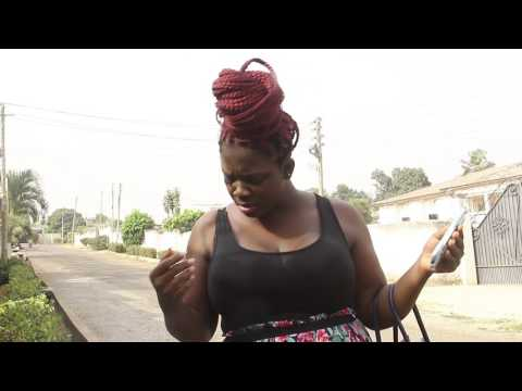 Adwoa swagagwaa Episode 2