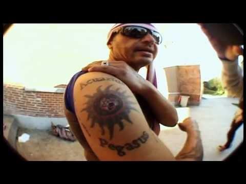 Welcome Video - Raul Molina 'Pichu'