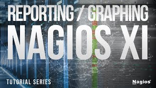 Reporting & Graphing Series