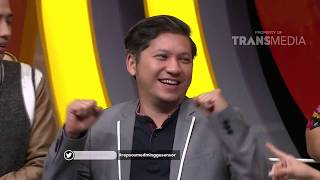 Video REPUBLIK SOSMED - Igun SIndir-Sindir Gading Dan Astrid (12/11/17) Part 2 MP3, 3GP, MP4, WEBM, AVI, FLV Maret 2019