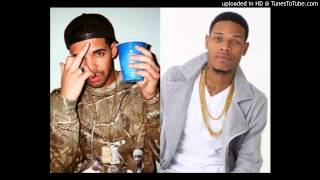 Video Fetty Wap- My Way Remix (Clean) ft. Drake MP3, 3GP, MP4, WEBM, AVI, FLV Agustus 2018