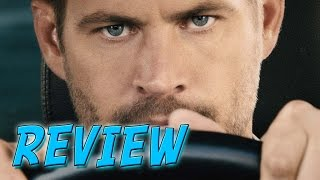 Nonton Furious 7 Movie Review - Fast and Furious 7 Film Subtitle Indonesia Streaming Movie Download