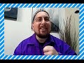 THE REAL MESSIAH PART 2 JUDAISM (Yeshua) (Jesus) (Messianic)