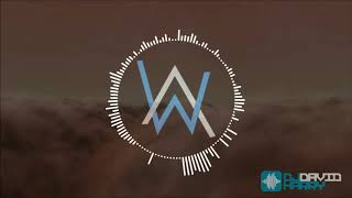 Download Lagu Alan Walker - The Spectre (David Harry Remix) (Intro) Mp3