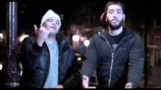 Video SADEK feat  BRULUX   - TU VAS RIEN FAIRE ( shot by Grtzky) MP3, 3GP, MP4, WEBM, AVI, FLV Mei 2017
