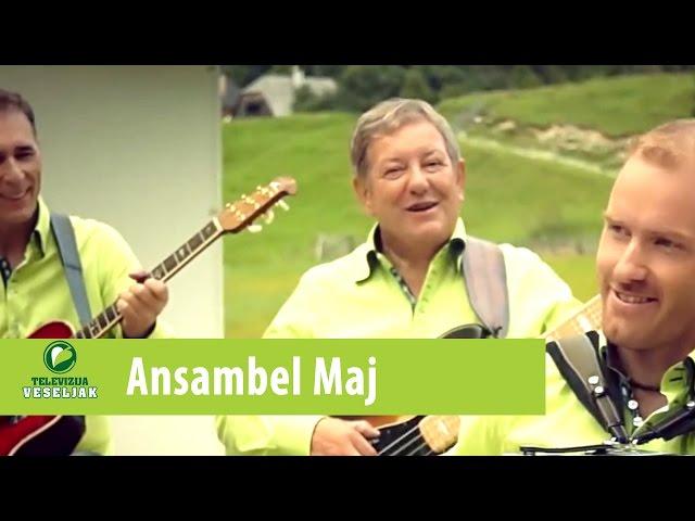 Ansambel-maj-češnjice-uradna