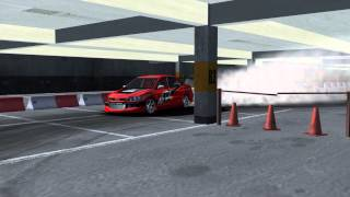 Nonton [Rfactor]Fast and Furious Tokyp Drift Evo ix Film Subtitle Indonesia Streaming Movie Download