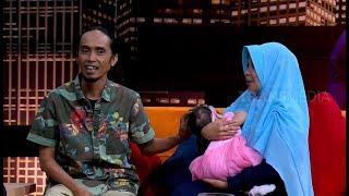 Video Kisah Suami Istri Berangkat Umrah Naik Sepeda | HITAM PUTIH (06/09/18) 4-4 MP3, 3GP, MP4, WEBM, AVI, FLV Mei 2019