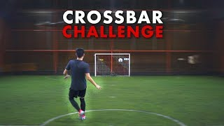 Video CROSSBAR CHALLENGE (Jakarta vs. Bandung) MP3, 3GP, MP4, WEBM, AVI, FLV Oktober 2018