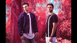 Zedd, Liam Payne - Get Low (Studio Acapella) Free Download