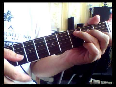 Чиж и К   Вечная молодость Аккорды на гитаре