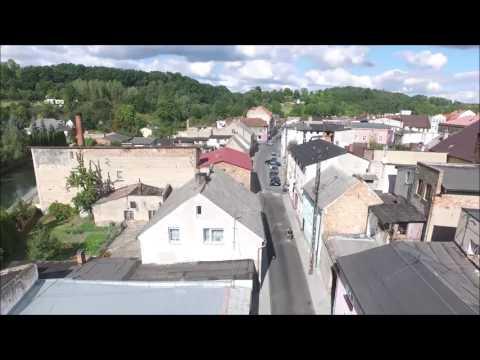 Nielegalna fabryka leków w Koronowie