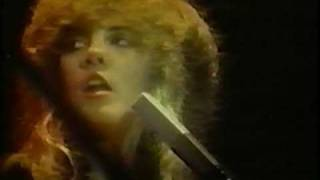 Fleetwood Mac vidéo de musique The Chain (Live)